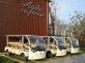 成都14座观光车18座观光车销售有限公司