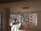 泰景山城 精装i 一室 家电齐全 包取暖