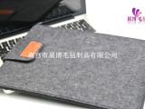 厂家供应创意苹果笔记本电脑包平板电脑内胆