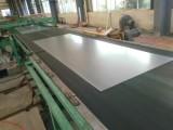 QSTE420TM汽车钢板/宝钢QSTE420TM