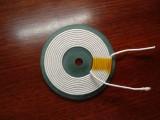 5W无线充电线圈QI标准A11厂家直销价格优势