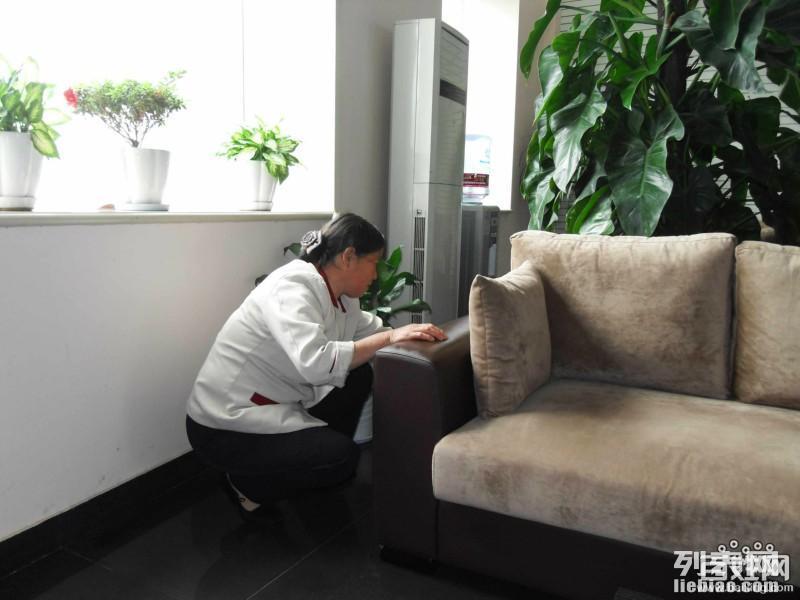 杭州专业钟点工小时工专业打扫卫生新房出租房办公室打扫