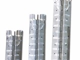 圍板箱鍍鋅鉸鏈