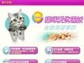 包邮猫粮通用型,全体型猫粮小包装更好更方便批发零售