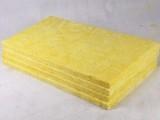 宁波山玻璃棉,玻璃棉毡厂家,玻璃纤维棉价格