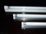 紫川照明最新推出T5三线一体化支架,T5荧光灯支架/  日光灯支