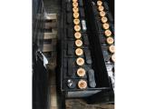 百思特电源_知名的堆高车蓄电池公司_诺力堆高车蓄电池