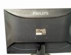 飞利浦2012年27寸LED显示器