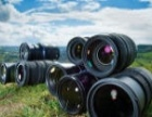 沧州二手相机回收 单反相机回收单反镜头 摄像机回收