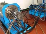 液压设备专业维修,杭州恒东液压科技有限公司