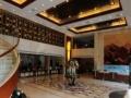 铂尔曼酒店 铂尔曼酒店加盟招商