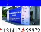 南通小卫广告 宣传画册 投标书 项目计划书编写 标记设计