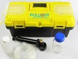 PSD-250油液取樣器