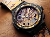 聊聊卖手表微商微信号,一般在哪里买