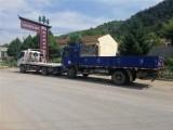 郴州专业救援拖车维修送油搭电道路救援