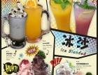 台湾爆浆玉子烧加盟 特色小吃奶茶 创业旺季主选项目
