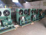 北京兴东华瑞制冷设备有限公司,冷库制冷设备,冷库制作安装服务
