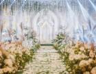 万州结婚,婚礼策划结婚