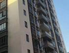 大朗小产权房 碧桂豪庭 3室 2厅 122平米 出售大朗小产权房