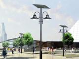 厂家直销 太阳能路灯  专业定做 室外路灯工程小区等户外专用