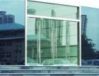 琉璃河维修自动门