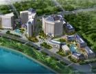 广州生物岛国际公寓,可租1日,可住1年!