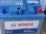 北京電瓶專營,上門更換汽車電瓶,救援維修,換胎補胎,拖車電話