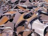云霄高价回收废品废铁红铜青铜铝合金不锈钢塑料锌铅五金