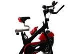 澳特多健身器材 澳特多健身器材加盟招商