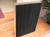 山东7090型水帘纸,鹏程温控设备厂提供有品质的水帘纸