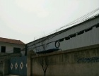 华润路吴屯村 厂房 800平米