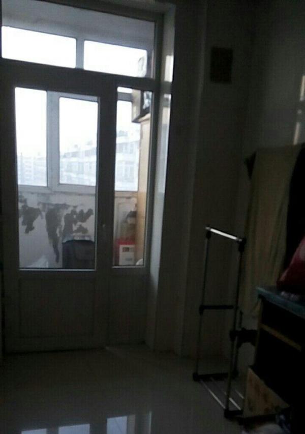 其它龙江学府家园 2室2厅 主卧