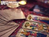 实惠的房卡游戏推荐,在广东省您的不二选择