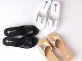 时尚欧美 夏季凉拖鞋 人字新款凉鞋 女式