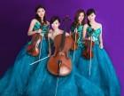 北京乐器培训(钢琴 吉他 提琴 古筝 架子鼓 竹笛