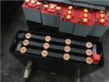 堆高车电池组价格品质堆高车电池供应批发