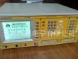 天津线材测试仪益和8681N/线束导通仪 排线测试机