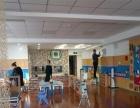 新疆绿诚乌鲁木齐专业除甲醛、测甲醛、室内空气净化