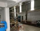 独栋厂房 750平米