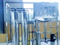 雨刷精、洗车液生产设备技术品牌招商加盟