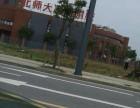 芜湖市隔油池化粪池清理,管道疏通及清冼