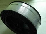 上海电力PP-YJ501-1气体保护药芯焊丝