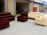 沙发维修翻新,沙发换皮,布面,维修椅子 塌陷修复,软床加硬