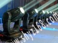 上海全新舞台设备搭建-LED屏租赁