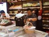 嗨内嗨外火锅食材超市代理加盟费用-总部电话