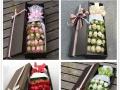【尤溪鲜花】花店送花,2月14情人节鲜花,7年老店