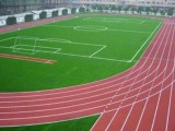 梅州市铺地板胶工程(PVC地胶板施工)合作