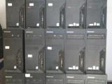 電腦主機,臺式機高端酷睿2,4G內存,160G硬盤,性能優越