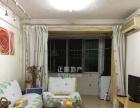 新香洲金域华府旁、桂香苑豪华装修合租房一房出租、只限女生、