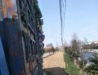 大量上门收购废纸及纺织厂各种废纸管